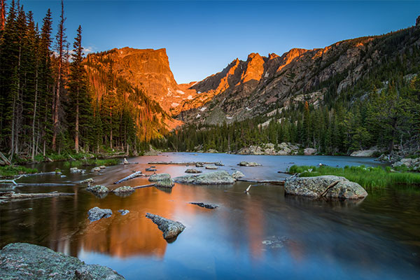 600x400-rocky-mountains-national-park-colorado