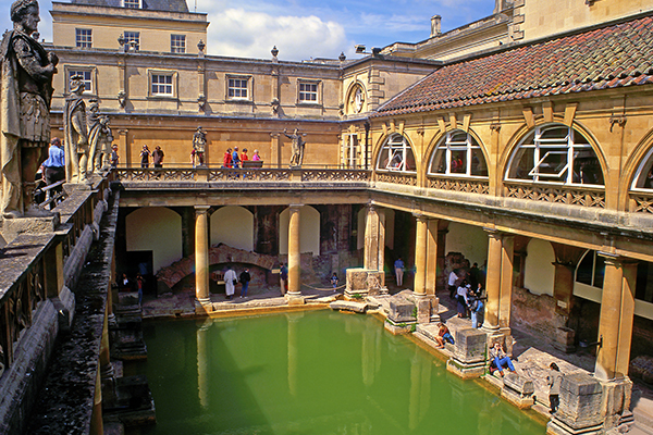 600x400-roman-baths