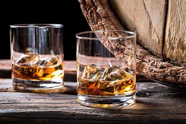 600x400-scotch-whiskey