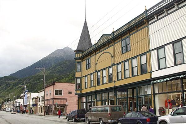skagway-alaska