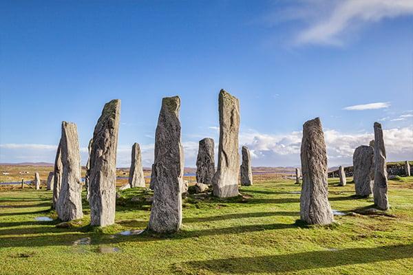 600x400-stone-circle-scotland