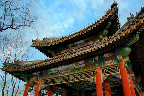 600x400-summer-palace-in-china