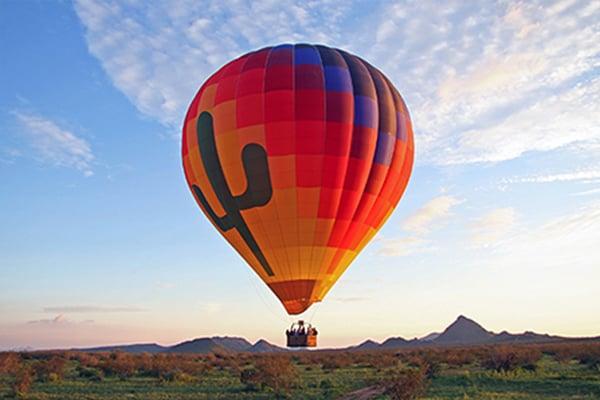 600x400-sunrise-hot-air-balloon-ride-optional
