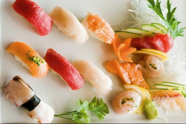 600x400-sushi-in-japan