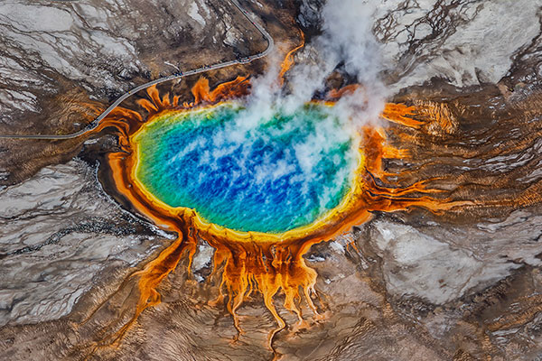 600x400-yellowstone-great-prismatic-spring-national-park-ariel-view