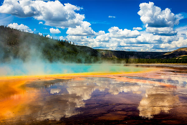 yellowstone-great-prismatic-spring-national-park