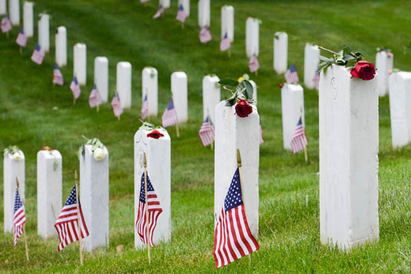 Arlington-National-Cemetery-Washington-DC