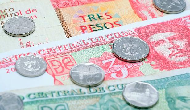 cuban-currency.jpg