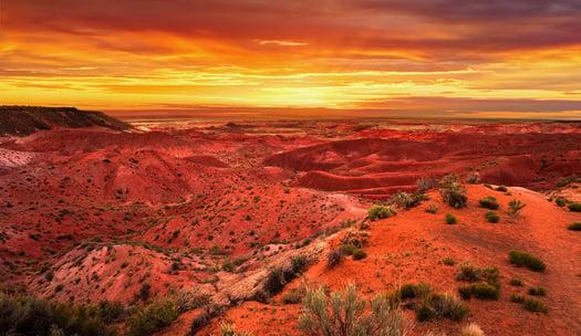 5 Things to Do in this Arizona Treasure