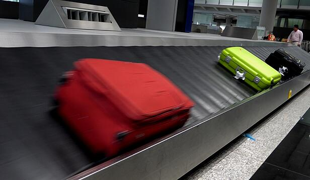 Tips for Airline Travel