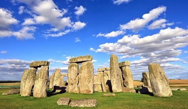 Exploring the Mystery of Stonehenge