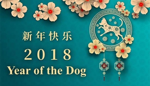 Chinese-New-YEAR-1.jpg
