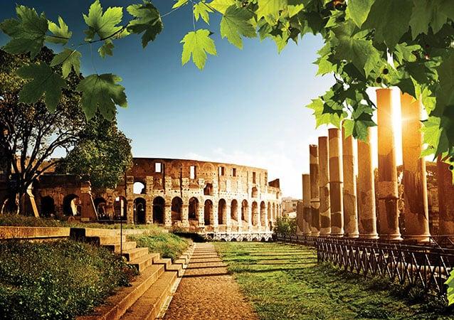 Colosseum_Rome_Italy_Header