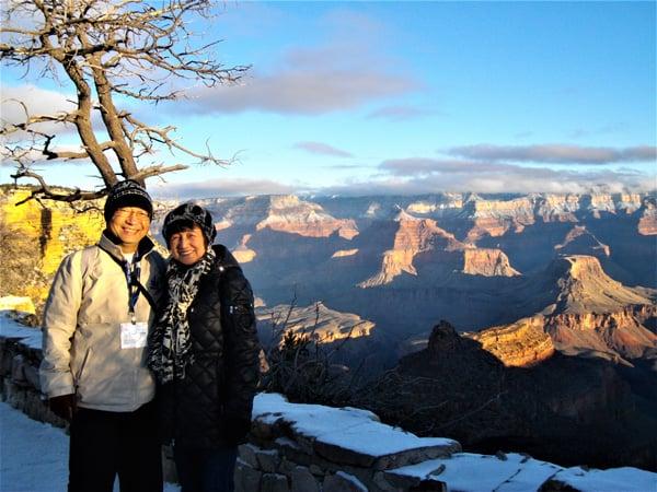 Fernandez-Grand-Canyon_IMGP1466
