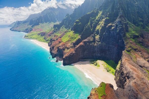 hawaii_fb_ymt