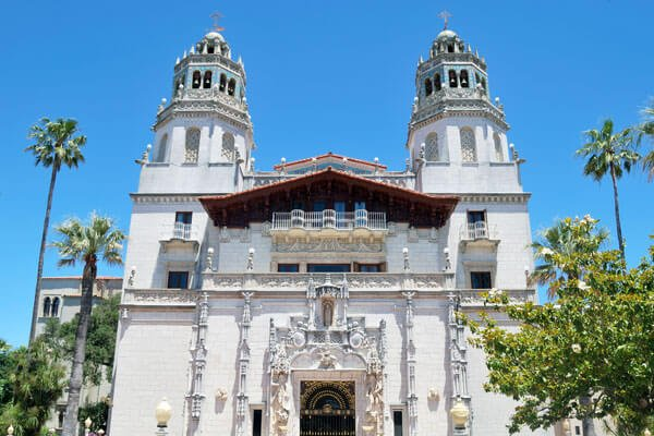 Hearst-Castle-tours-california-ymt-vacations
