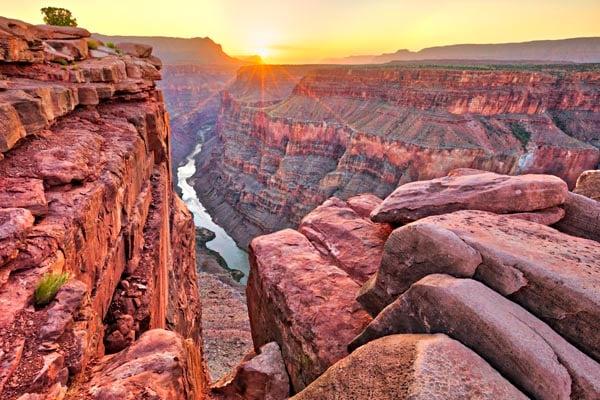 Grand-Canyon-AZ