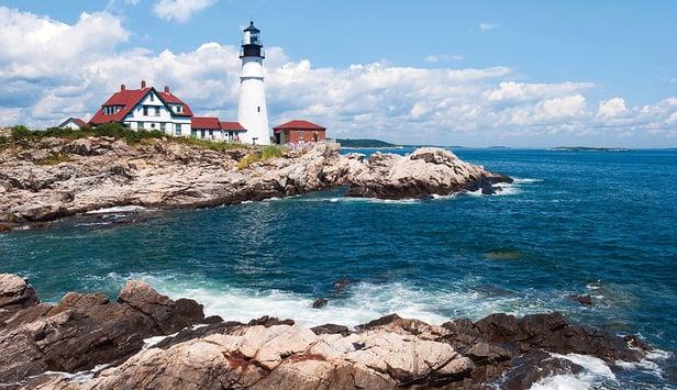 M_Cape_Elizabeth_Portland_Head_Lighthouse_ME.jpg