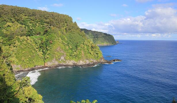 Road-to-Hana.jpg