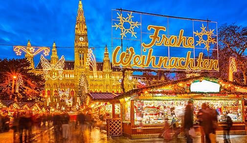 ShStk_L_161744594_Christmas_Market_Vienna_Austria-1.jpg