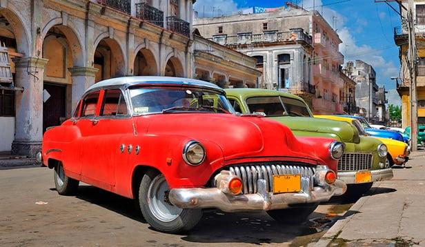 ThkStk_96654305_M_Colorful_Car_Havana_Cuba.jpg