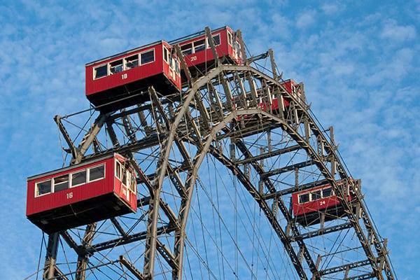 Vienna-Ferris-Wheel-only_Blog_600x400