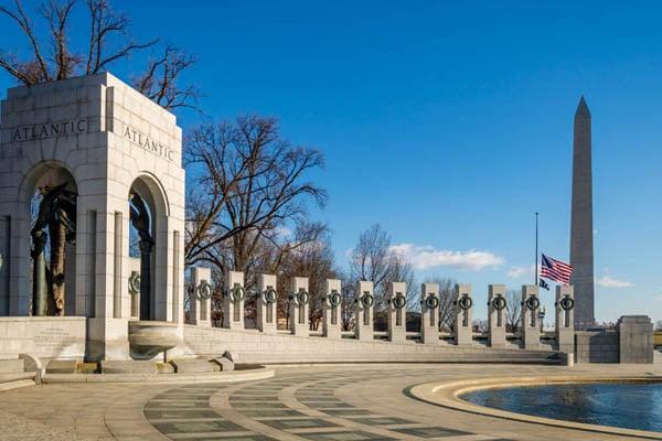 WW2-Memorial-Washington-DC