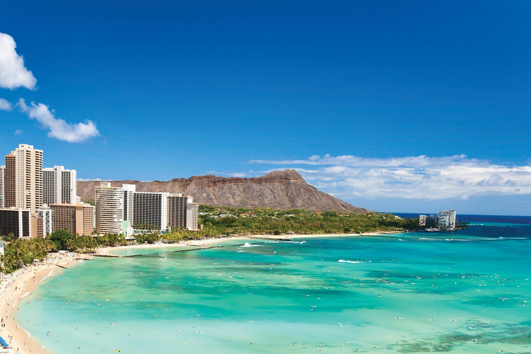 Waikiki_Beach_HI_reduced