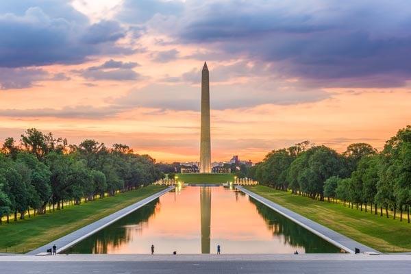 Washington-DC-Washington-Monument