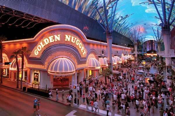 YMT-Vacations-Golden-Nugget-exterior_horiz