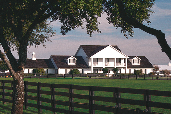 Ymt-Vacations-Southfork-Ranch-With-Mansion