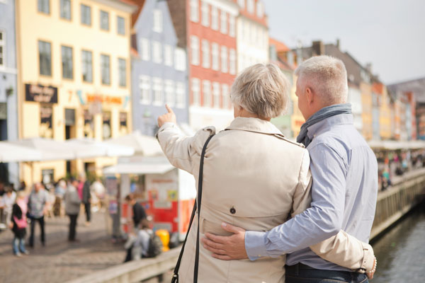 english-for-tourists-copenhagen-denmark-iS-515014419