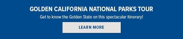 golden-california-learn-more