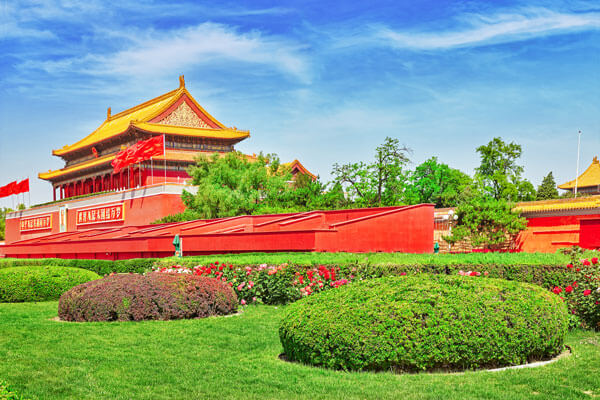 heavenly-gate-of-peace-beijing-china-ymt-vacations-ss-305964212