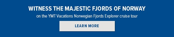 norwegian-fjords_bold-blue