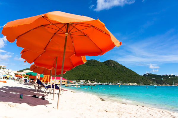 philipsburg-st.martin-beach-caribbean-ymt-vacations-ss-164291393
