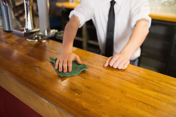 ireland-pub-tipping