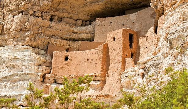 shstk_112990705_Montezuma_Pueblo_Village_AZ.jpg