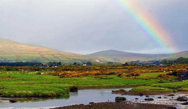 ireland_rainbow