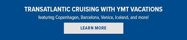 transatlantic-cruising_bold-blue