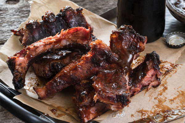 ymt-blog-best-barbecue-regions-of-the-us-kansas-city