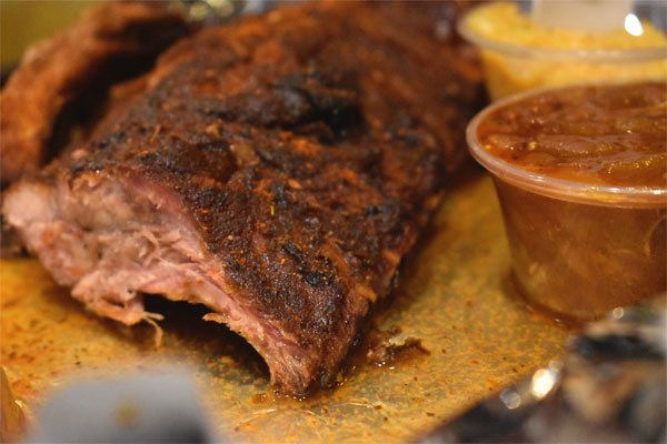 ymt-blog-best-barbecue-regions-of-the-us-memphis