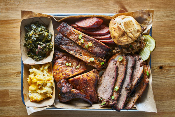 ymt-blog-best-barbecue-regions-of-the-us-texas