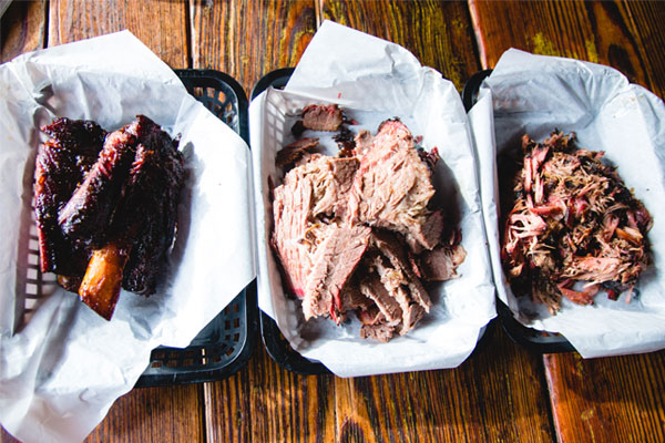 ymt-blog-best-barbecue-regions-of-the-us-three-styles