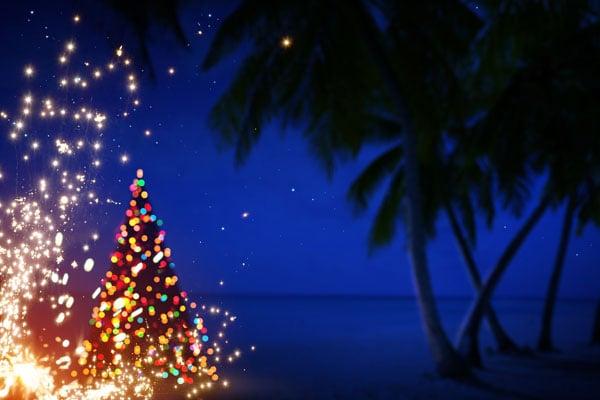 ymt-blog-christmas-in-hawaii-celebration