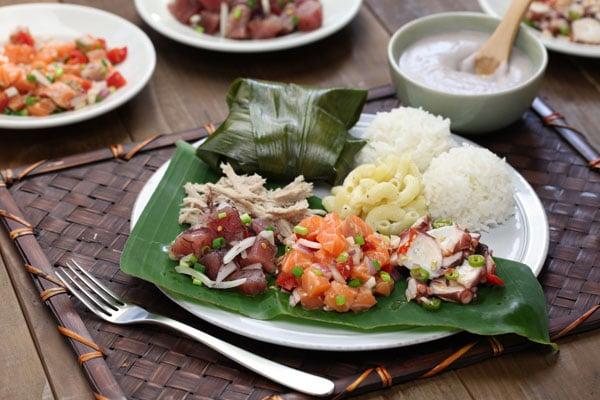 ymt-blog-christmas-in-hawaii-food