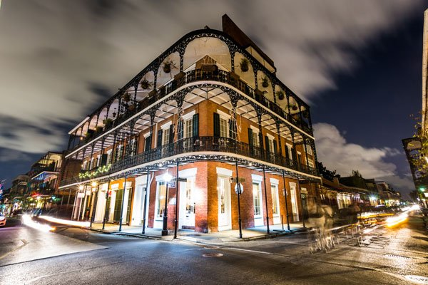 ymt-blog-historic-sites-of-the-blues-highway-french-quarter