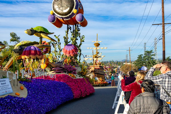ymt-blog-how-to-prepare-for-your-first-rose-parade-nyc-float-pasadena