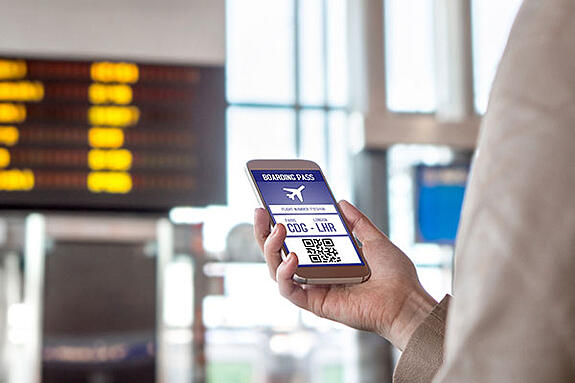 ymt-blog-travel-trends-across-the-decade-mobile-boarding-pass