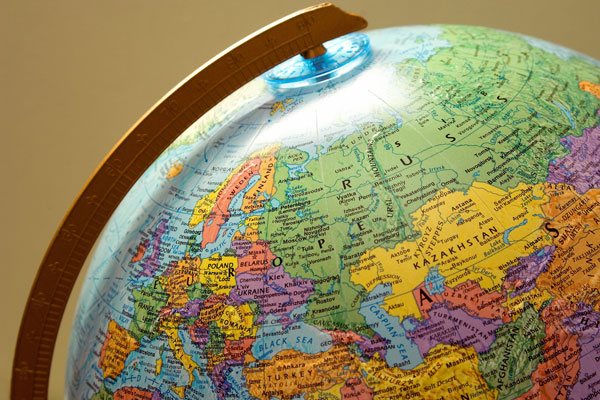 ymt-blog-travel-visas-who-needs-one-and-how-to-get-it-globe-map